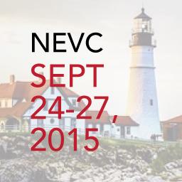 nevc_2015-square