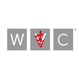 wvc-16-square