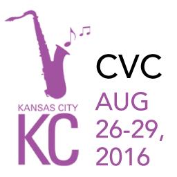 CVC KC 2016