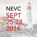 2016 New England Veterinary Conference