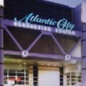 2016 Atlantic Coast Veterinary Conference