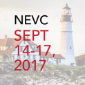 2018 New England Veterinary Conference