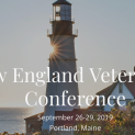 Pet Vet Mat is attending the NEVMA Conference from Sept 24-26!
