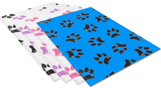 Dog Paw Print Pet Vet Mat Pet Vet Mat More than 3 million png and graphics resource at pngtree. dog paw print pet vet mat